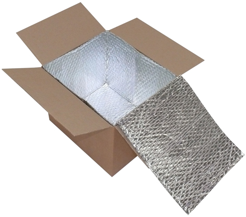 Thermal Packaging Solutions fifth image