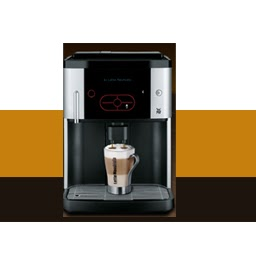 Free Office Coffee Machine third image