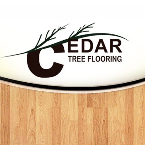 Cedar Flooring first image