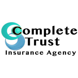 Complete Trust Insurance Agency second image
