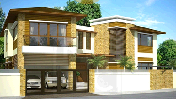RCDC HOme Builders second image
