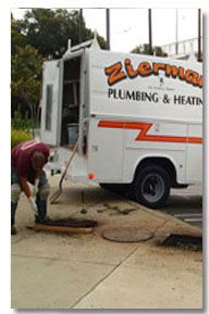 Zierman Plumbing & Heating second image