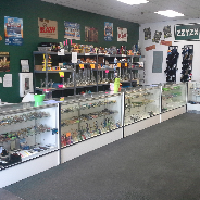 ZZYZX Smoke Shop second image