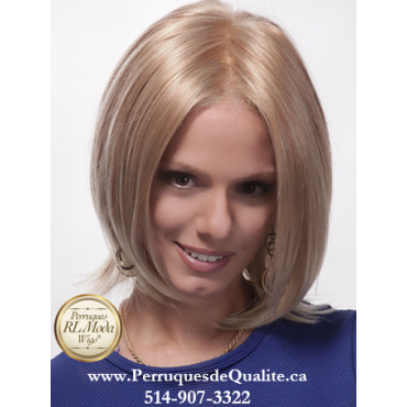 Perruques RL Moda Wigs Inc. first image