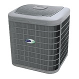Air Solutions Heating & Cooling Inc second image