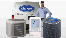 Quality Air Heating and Air Conditioning second image