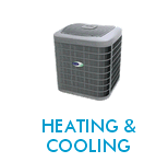 Kemnitz Air Conditioning & Heating first image