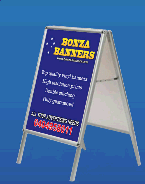 Bonza Banners second image