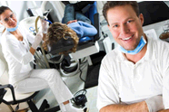 Dental Implants Professionals fourth image
