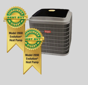 JBS Heating & Air second image