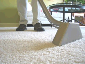 Elite Carpet Cleaning & Restoration fourth image