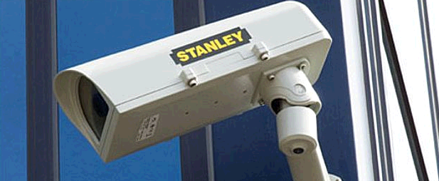 Stanley Best Security Services first image