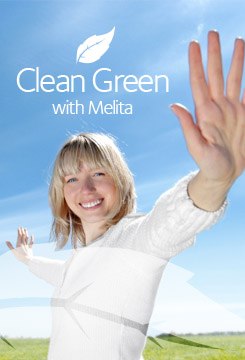 Melita Cleaning Service first image