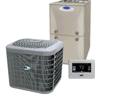 Air Quality Heating & Air Conditioning second image