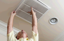 Air Conditioning Engineers second image
