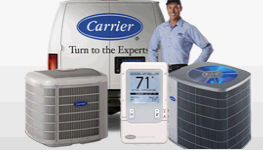 Martin Enterprises Heating & Air Conditioning second image