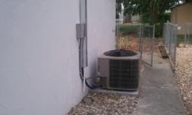 All Weather Heating & Cooling Inc third image