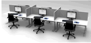 Fast Office Furniture second image
