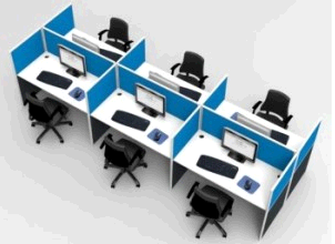 Fast Office Furniture fourth image