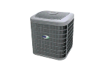 Airmaxx Heating and Air Conditioning second image