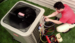 Philadelphia Gas & Electric Heating and Air Conditioning first image