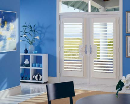 American-Blinds and Shutters fourth image