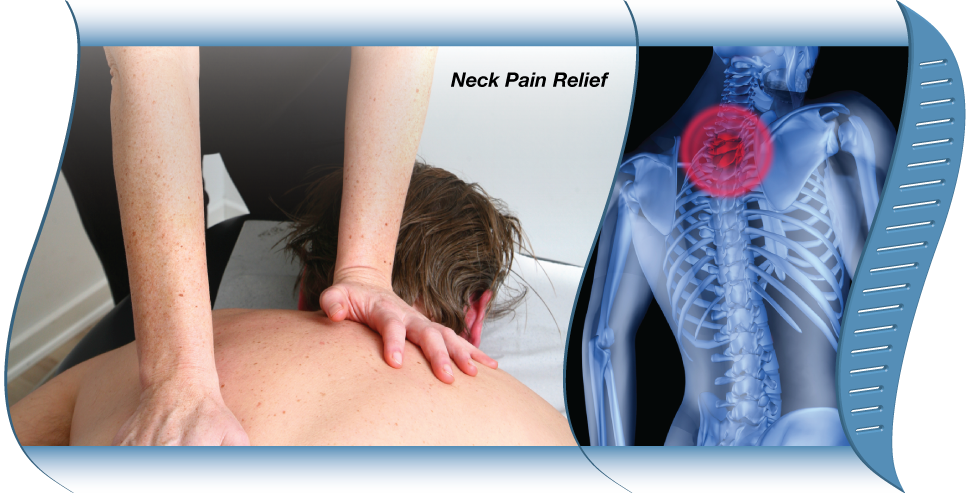 Citrin Chiropractic Center third image
