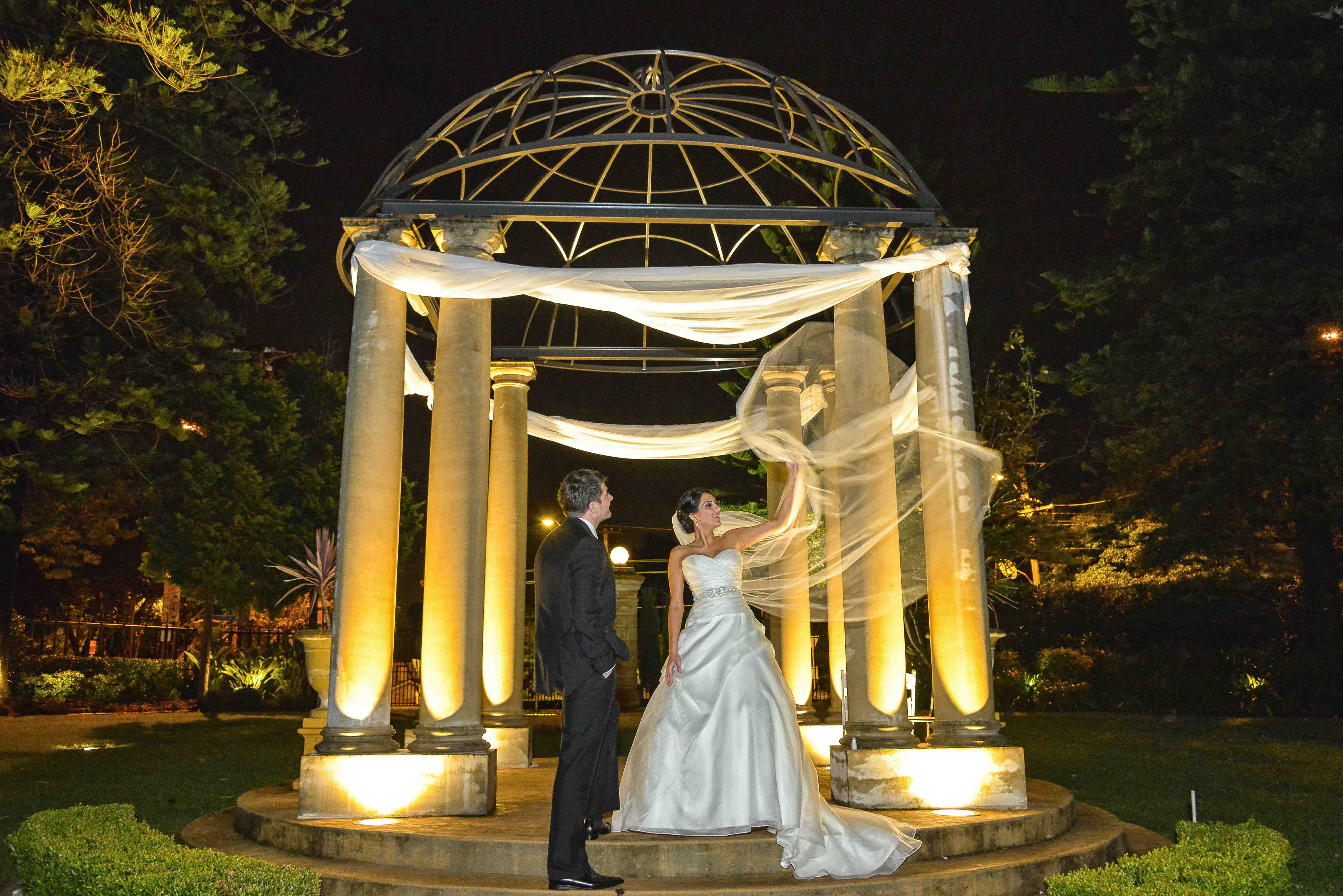 Morkos Wedding Photography & Video first image