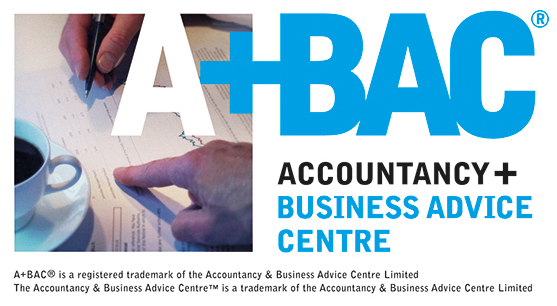 Accountancy Business Advice Centre Limited first image