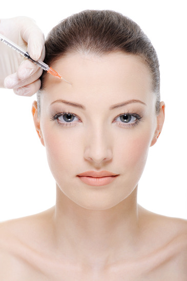 Dr Tom Goyer Sydney Cosmetic Clinic first image