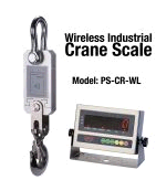 My Scale Store fifth image