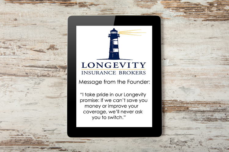Longevity Insurance Brokers second image
