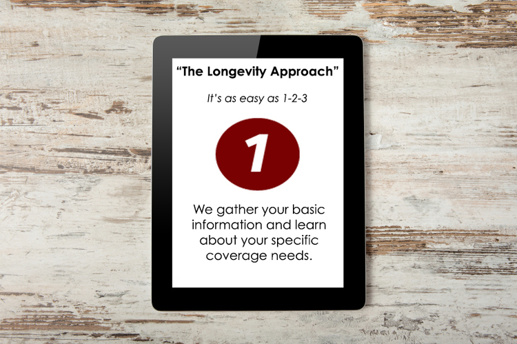 Longevity Insurance Brokers fourth image
