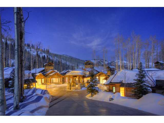 Deer Valley Real Estate Guide first image