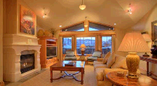 Deer Valley Real Estate Guide second image