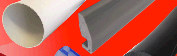 RBM Plastic Extrusions second image