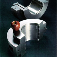 Wheeler Industries - Fluid Film Bearing Manufacturers second image
