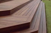 Quality Timber second image
