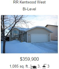 Red Deer Realtor second image