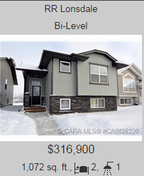 Red Deer Realtor fourth image