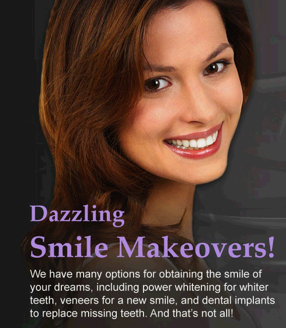 Premier Dentistry Of The Palm Beaches fourth image