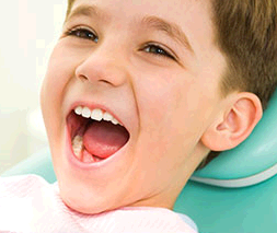 Premier Dentistry Of The Palm Beaches fifth image