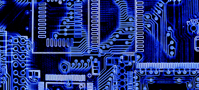 Synergise PCB INC second image