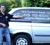 A&R Appliance Repair second image