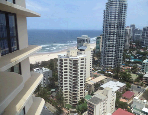 Surfers Realty - Real Estate Agents Surfers Paradise second image