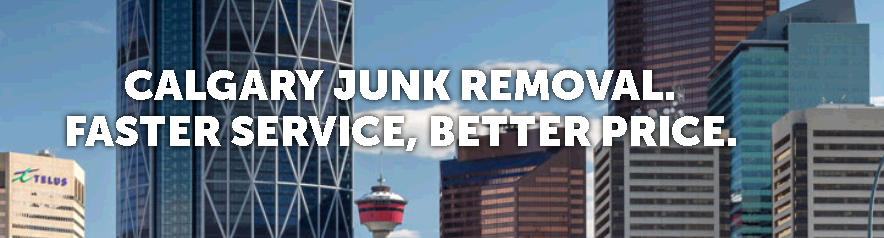 YYC JUNK first image
