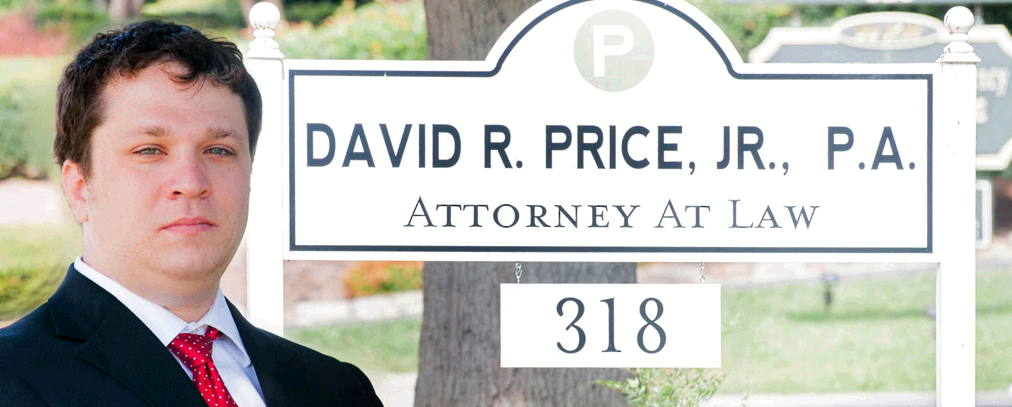 David R. Price, Jr., P.A. second image
