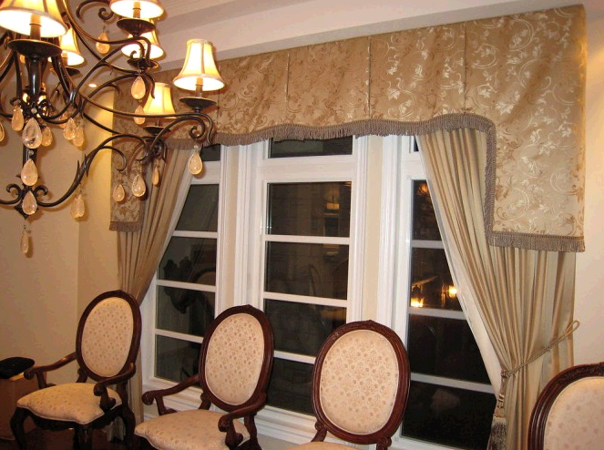 Curtains Drapes Toronto fourth image