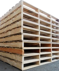 Happy Pallets fifth image