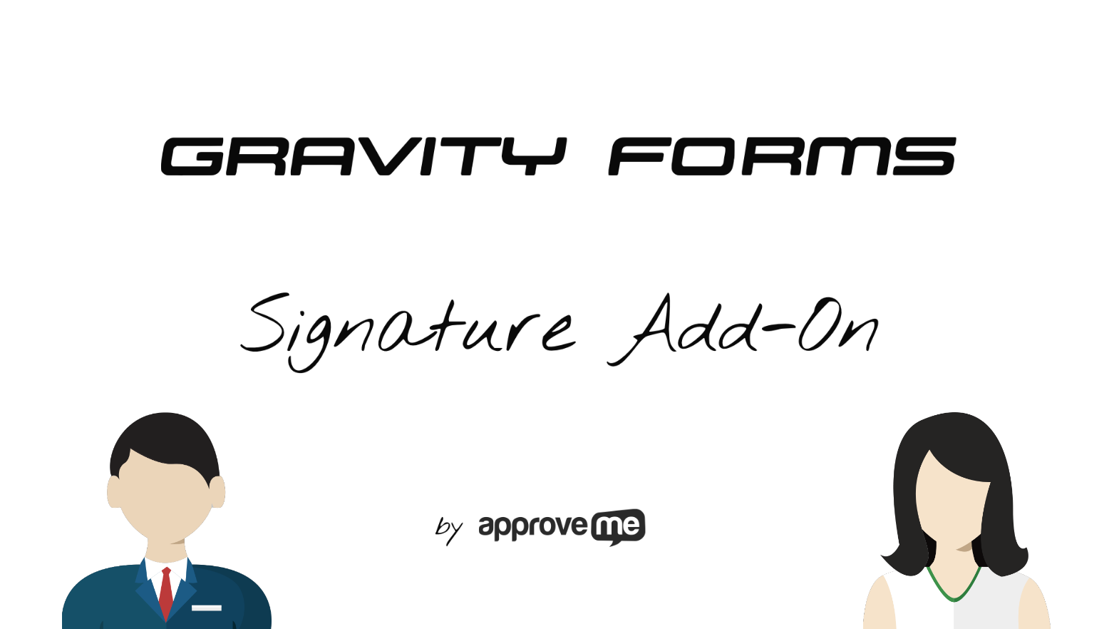 ApproveMe WP Digital Signature second image